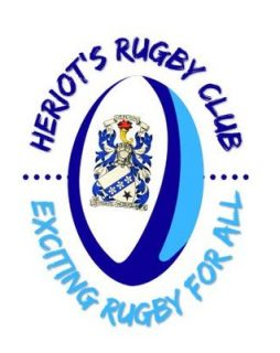 Heriot's Rugby