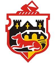 Stirling County Super6 team